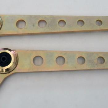 Andere onderdelen Y60