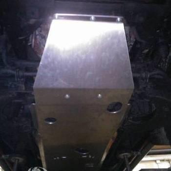 Beschermingsplaten D22 01-04