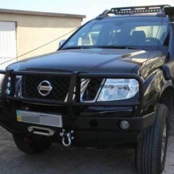 D40 2005-2010