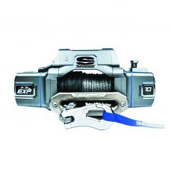 Superwinch EXP 10i SR 12V (4536kg)