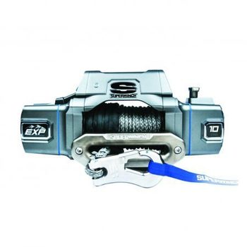 Superwinch EXP 12i SR 12V (5443kg)