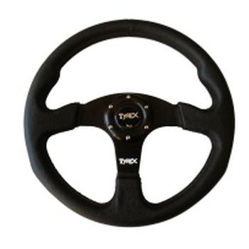 """stuur tyrex 14"""""""