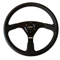 """stuur tyrex 15"""""""