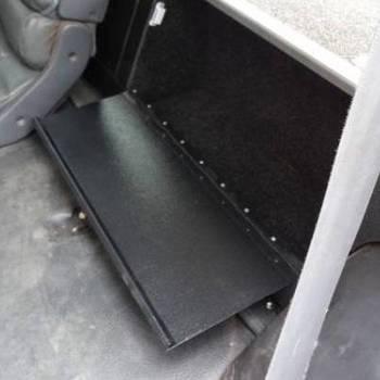 Schuivensysteem HDJ80 89-98