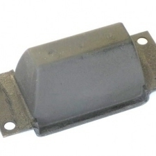 FRONT LAND ROVER BUMPSTOPS
