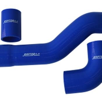 Intercooler flexibel kit Defender 300TDI /Discovery 200TDI
