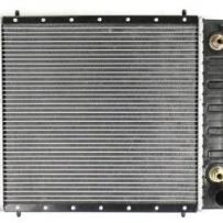 Radiator Defender 300TDI
