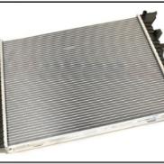 Radiator Defender TD5