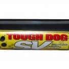 Regelbare heavy duty stuurdemper Y60 Tough dog