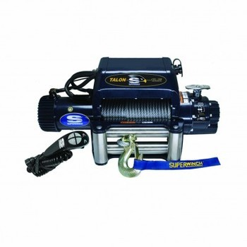 Superwinch Talon 12.5i 12V