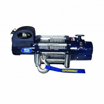 Superwinch Talon 18.0 12V