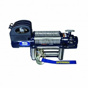 Superwinch Talon 9.5 12V
