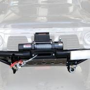 Bumpers Y60